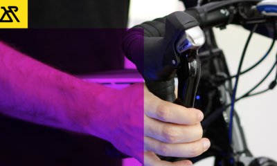 Essential Things to Check Before Every Road Bike Ride