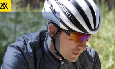 Best Reasons Why To Use Cycling Glasses